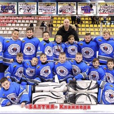 Baltarusijoje septinti!!!