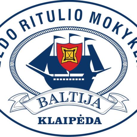 Baltija_logo.jpg