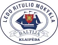 Baltija_logo-2.jpg